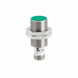 IR18.P12S-F45.PO1Z.7BO - Inductive proximity switch - large sensing distance