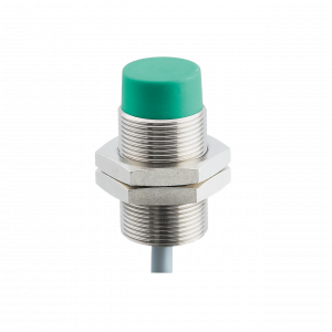 IR18.P15S-N35.PO1Z.7BCV - Inductive proximity switch - large sensing distance