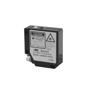 OBDM 12N6950/S35A - Difference sensors