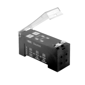 FVDK 22P6501/S14C - Fiber optic sensors & cables