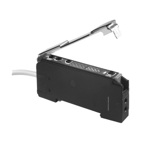 FVDK 10P67YS - Fiber optic sensors & cables