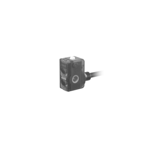 FECK 07P6901/KS35A - Through beam sensors - subminiature