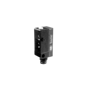 FEDK 10P5101/S35A - Through beam sensors - miniature
