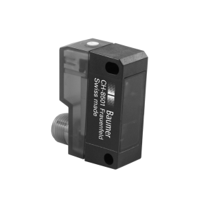 FHDK 14P5104/S14 - Diffuse sensors with background suppression - standard