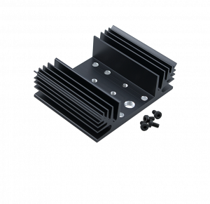 Heat Sink Type C