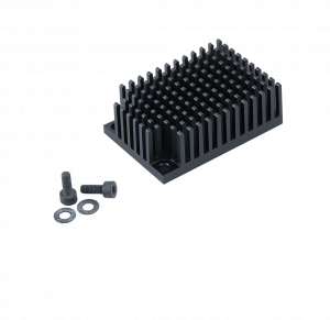 Heat Sink Type A