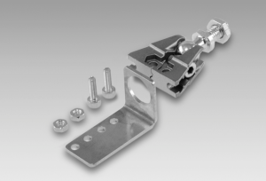 10151720 - Mounting accessories