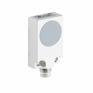 IWFM 20U9501/S35 - Inductive distance measuring sensors