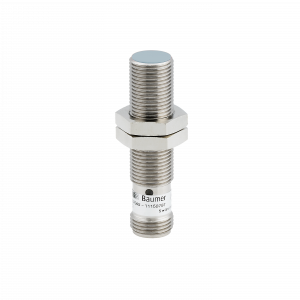 IWRM 12I9704/S14 - Inductive distance measuring sensors