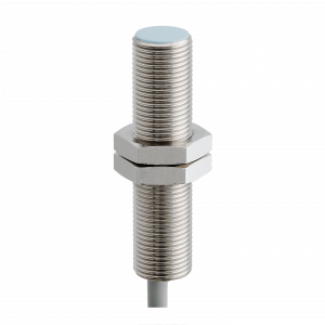 IWRM 12U9502 - Inductive distance measuring sensors