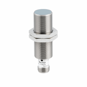 IWRM 18I9704/S14 - Inductive distance measuring sensors