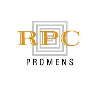 GFX | /reference/promens | logo_Promens.png